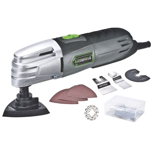 Genesis-GMT15A-Multi-Purpose-Oscillating-Tool