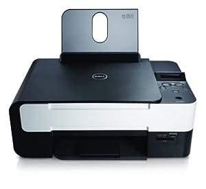 Dell Photo All-in-One Printer Driver Download
