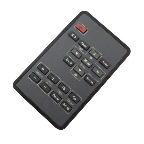 Dlp Projector Remote Control Fit For Benq Mp720 Mp623 Mp624 Mp24 Mp625 Mp720P Mp725P