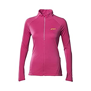 ASICS WINTER Women's Veste - L