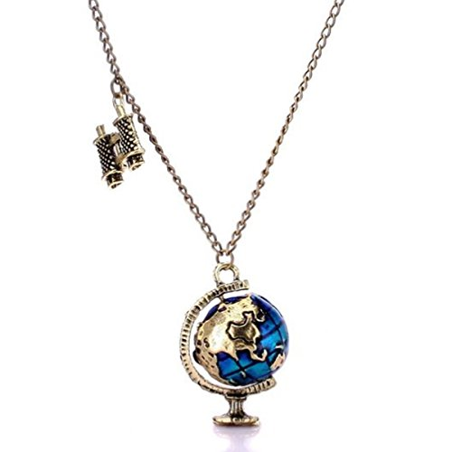 Moonar-Fashion-Vintage-Telescope-Globe-Style-Charm-Chain-Sweater-Necklace-Pendant