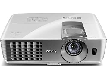 Benq W1070 Vidéoprojecteur
