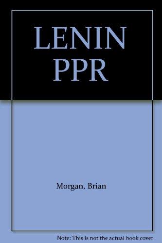LENIN PPR PDF