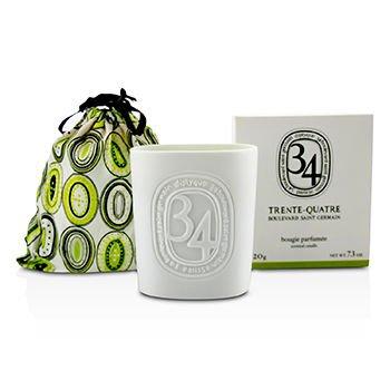 diptyque-scented-candle-34-boulevard-saint-germain-220g-73oz