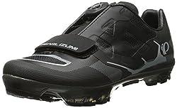 Women s X-Project 2.0 Cycling Shoe Black/Black 43 M EU / 10.8 B(M) US
