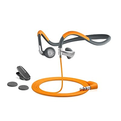 phone gallery, shoping phone,Sennheiser PMX80 Sport Series II Behind the Head Ear Phones For Sports