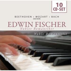 Edwin Fischer 41fL3eF9T1L._SL500_AA300_