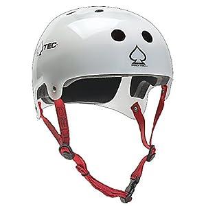 Protec Lasek Helmet by ProTec