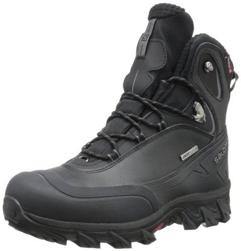 Salomon Men's Anka CS WP Snow Boot