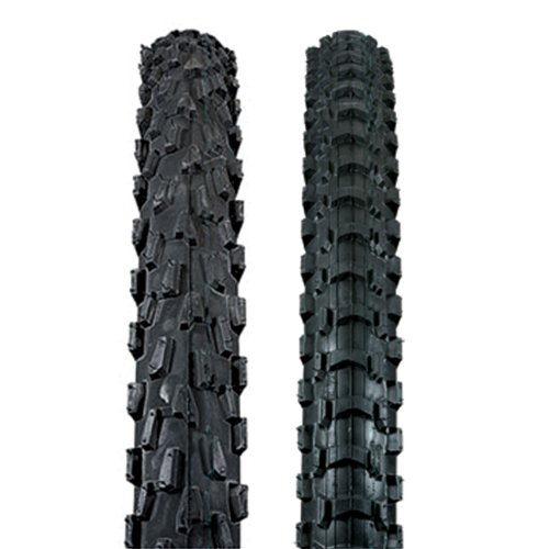 WTB VelociRaptor Mountain Tire - Special Edition (Wtb Tires 26 compare prices)