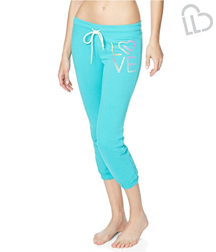 aeropostale-womens-love-pajama-sweatpants-927-xs-23