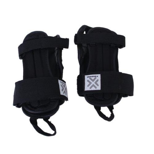 1-paire-Gants-de-Snowboard-Ski-Protge-poignets-Equipement-de-Protection-pour-Enfants