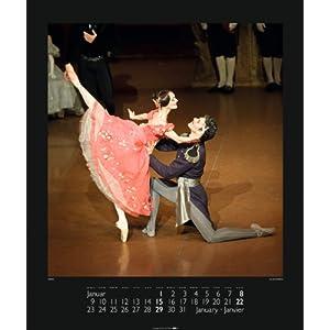Stuttgarter Ballett 2012