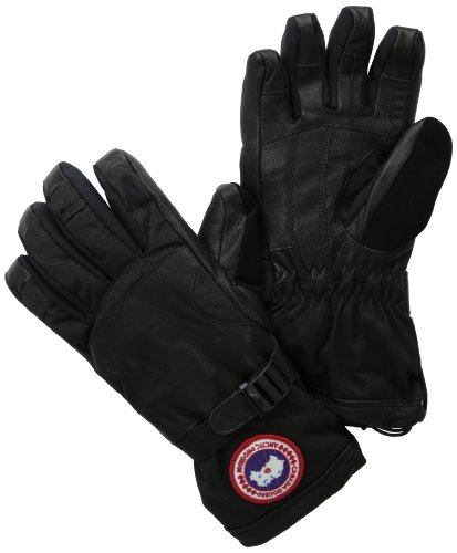 canada-goose-mens-utility-gloves-black-small