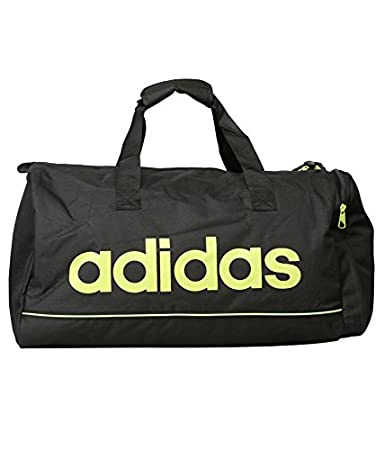 3c2a1c10d1 Buy duffle bag adidas   OFF75% Discounted