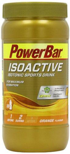 powerbar-isotonic-sports-drink-600-g-orange