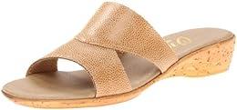Onex Women s Gilda Sandal