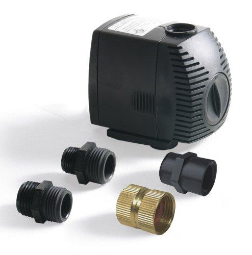 Algreen-Products-500GPH-Rain-Barrel-Pump-Kit
