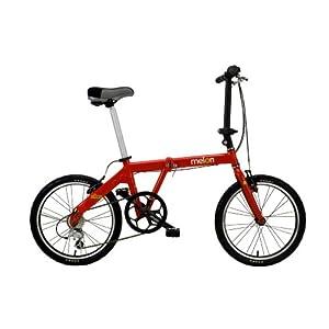 Melon Bicycles 5005239 Slice 20