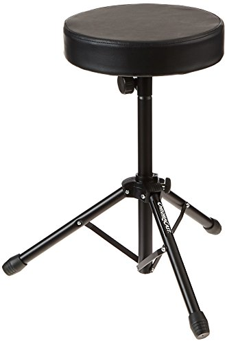 chromacast-cc-dthrone-universal-drum-and-keyboard-throne