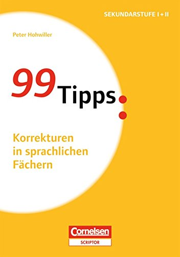 korrekturen-in-sprachlichen-fachern-buch-als-e-book