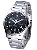 Seiko Automatic Sports SNZG13 Mens Watch
