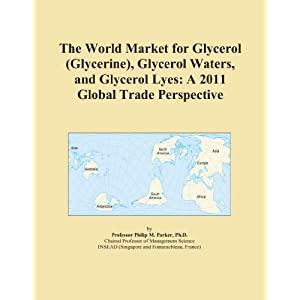The World Market for Aromatic Ketones, Ketone Alcohols, Aldehydes, Phenols, Quinones, and Their Halogenated, Sulfonated, Nitrated, or Nitrosated Derivatives: A 2011 Global Trade Perspective Icon Group International