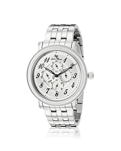 Lucien Piccard Men's LP-10113-22S Stainless Steel Watch
