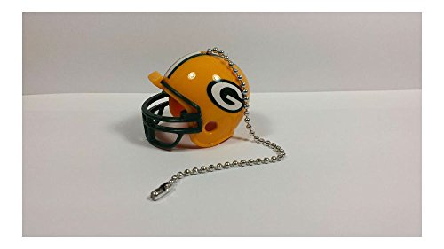Packers Ceiling Fans, Green Bay Packers Ceiling Fan, Packers Ceiling Fan