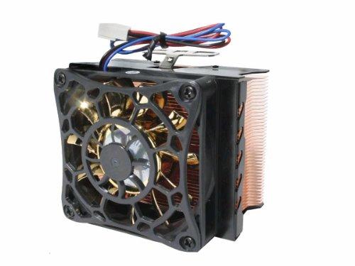 startechcom-copper-pentium-4-computer-fanp4cu-