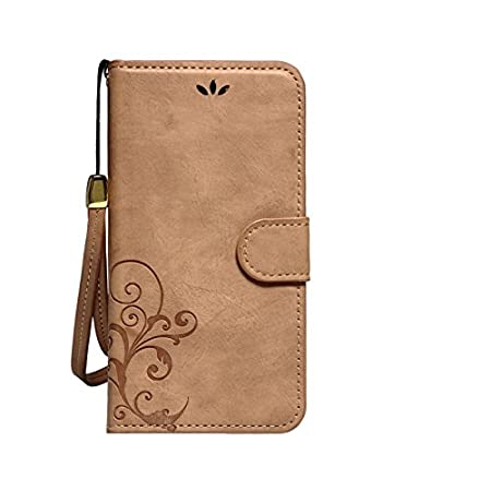 "ACO-UINT®, an Authorized Trade Mark registered in USA<br /> Content<br /> 1 x Leather wallet stand case<br /> 1 x Microfiber Cleaning Cloth<br /> 2 x Stylus Pens<br /> 2 x Screen protector<br /> Compatible with:<br /> Apple iPhone 6 4.7""<br /> ACO-UINT®<br /> If for any reason ..."