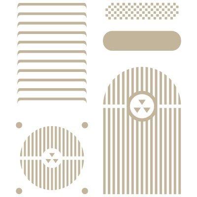 stencil-deco-vintage-composicion-077-sillones-medidas-aproximadastamano-del-stencil-20x20cm-tamano-d