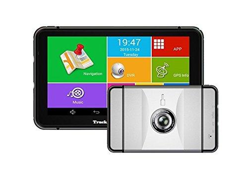 N6-X-GPS-et-Dash-Cam-burrington-avec-Wifi