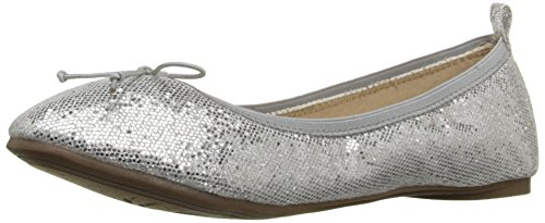 kenneth-cole-reaction-kids-copy-tap-tessile-ballerine-silver-325