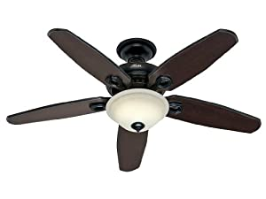 HUNTER 52 HR 22550 Ceiling Fan