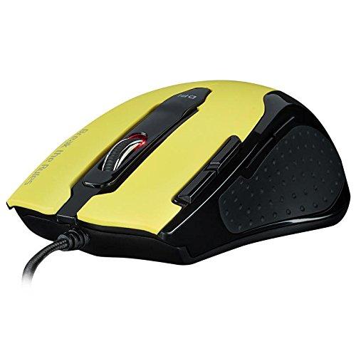 tesoro-shrike-h2l-v2-8200-dpi-8-programmable-onboard-memory-key-adjustable-weight-yellow-laser-gamin