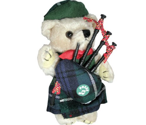 forbes-clan-musical-teddy