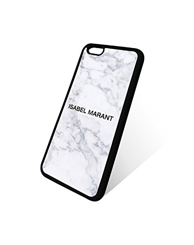 isabel-marant-logo-iphone-6-6s47inch-custodia-case-isabel-marant-fashion-modello-drop-protection-per