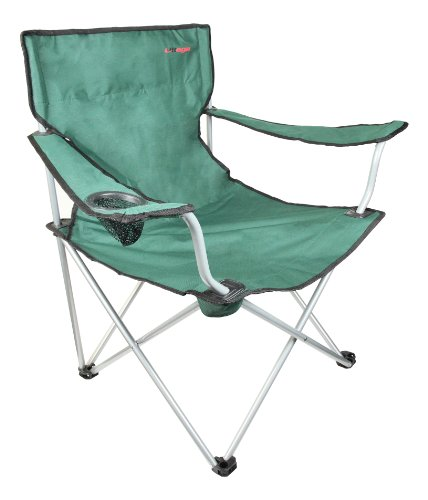 outdoor folding chairs Ultega Lightweight Outdoor Folding Chair with Cup Ho