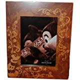 Disney Mickey Mouse Inlay 5x7 Frame