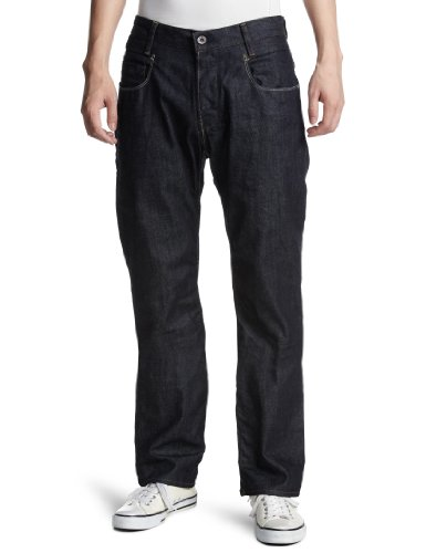 Jeans New radar tapered breach embro G-Star W32 L32 Men's