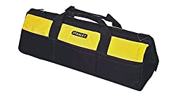 Stanley Water- Proof Nylon Tool Bag - Big 93-225