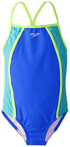 speedo-big-girls-mesh-thin-strap-one-piece-swimsuit-deep-14