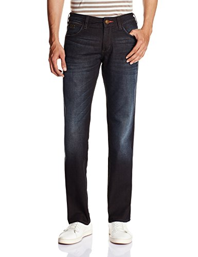 Wrangler-Mens-Steiner-Regular-Fit-Jeans