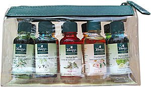 Cheapest Kneipp Classic Collection of 10 Herbal Baths by Kneipp - Free Shipping Available