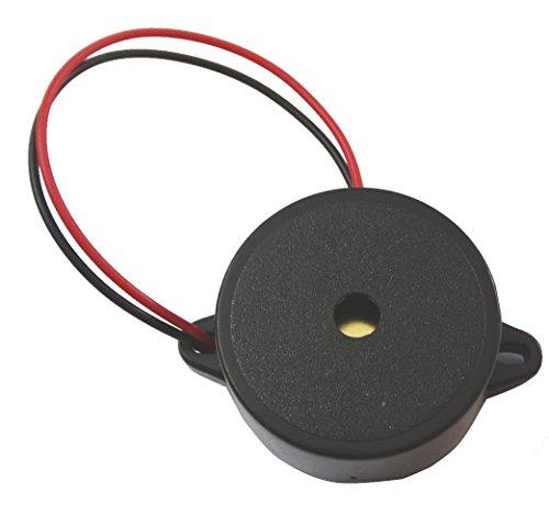 aerzetix-summer-buzzer-fur-vergessen-scheinwerfer-kontrollleuchte-blinker-akustisches-oder-vorrichtu