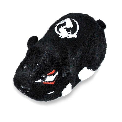 Giochi Preziosi - Kung Zhu Pets - Hamsters Ninjas Drayko