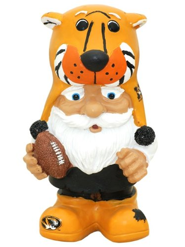 missouri-tigers-mad-hatter-gnome
