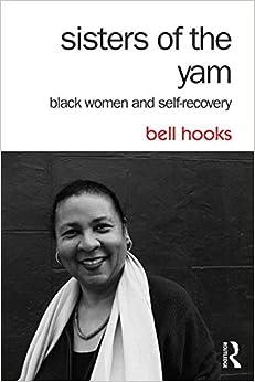 Bell hooks biography essay