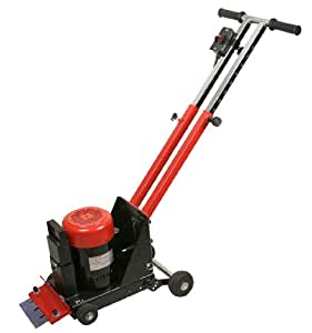 Roberts 10 475 120 Volt Electric Floor Stripper For